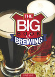 Dave Line - The Big Book of Brewing