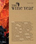 The Wine Year - Rosalind Cooper