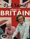 Oz Clarke - Oz and James Drink to Britain