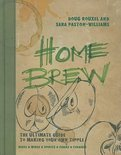 Doug Rouxel - Home Brew