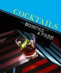 Sam Bompas - Cocktails with Bompas and Parr