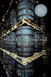 David Wishart - Whisky Classified