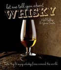 Gavin Smith - Let Me Tell You About Whisky
