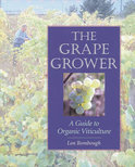 The Grape Grower - Lon Rombough