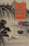 The Spirit of Tea -