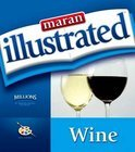 Maran Illustrated Wine - Marangraphics Development