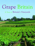 Grape Britain - David Harvey