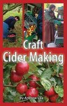 Andrew G.H. Lea - Craft Cider Making