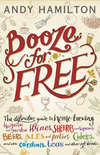Andy Hamilton - Booze for Free