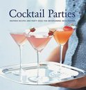 Cocktail Parties -