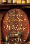 Charles Maclean - MacLean's Miscellany of Whisky