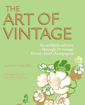 Serena Suttcliffe - The Art of Vintage