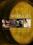 Dominic Roskrow - World's Best Whiskies