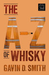 A-Z of Whisky - Gavin D Smith