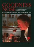 Richard Paterson - Goodness Nose