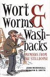John  Mcdougall - Wort, Worms & Washbacks