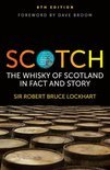 - Scotch