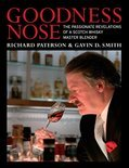 Goodness Nose - Gavin D Smith