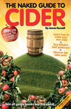 James Russell - Naked Guide to Cider