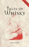 Stuart Mchardy - Tales of Whisky