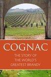 Nicholas Faith - Cognac