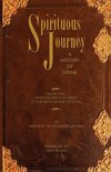 Jared Mcdaniel Brown - Spirituous Journey