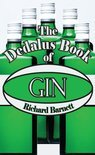 The Dedalus Book of Gin - Richard Barnett