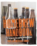 Dave Law - The Homebrew Handbook