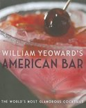William Yeoward - William Yeoward's American Bar