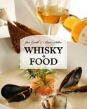 Jan Groth - Whisky & Food