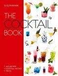 Eliq Maranik - The Cocktail Book
