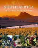 Maja Berthas - South Africa