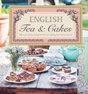 English Tea & Cakes - Various Various