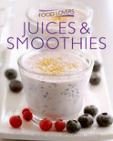 Juices and Smoothies - Atlantic Publishing, Croxley Green