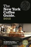 Jeffrey Young - The New York Coffee Guide 2012