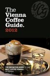 Jeffrey Young - The Vienna Coffee Guide 2012