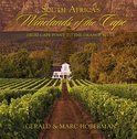 South Africa's Winelands of the Cape - Gerald Hoberman