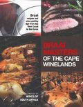 Braai Masters of the Cape Winelands - Wines of South Africa (WOSA)