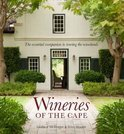 Wineries of the Cape - Lindsaye Mcgregor