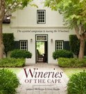 Lindsaye Mcgregor - Wineries of the Cape
