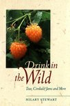 Drink in the Wild - Hilary Stewart
