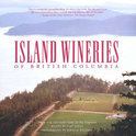 Gary Hynes - Island Wineries of British Columbia