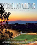 Panache Partners - Spectacular Wineries of California's Central Coast