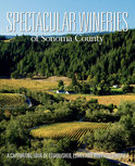 - Spectacular Wineries Of Sonoma Valley