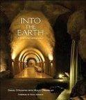 Daniel D'Agostini - Into The Earth