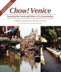 Shannon Essa - Chow Venice