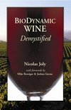 Nicolas Joly - Biodynamic Wine Demystified