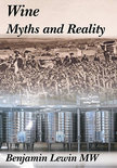 Wine Myths And Reality - Benjamin Lewin
