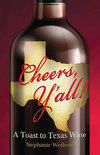Cheers, Y'all! - Stephanie Wetherill