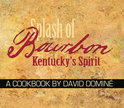 David Domine - Splash of Bourbon